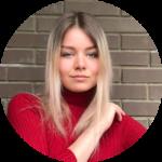 Волчкова Мария Олеговна